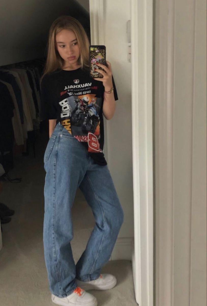 Pin By Chloe On Fabrics In 2020 Fashion Inspo Outfits 90s Fashion Outfits Indie Outfits