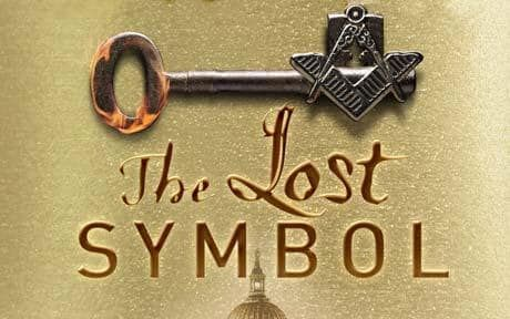 The Lost Symbol And The Da Vinci Code Author Dan Browns 20 Worst