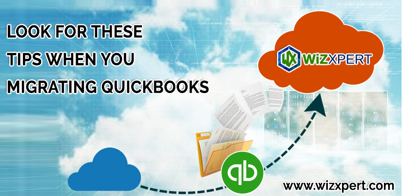 Simple Companies Have Small Quickbooks Online Accounts Because It Can T Handle More Complex Structure But Famous Companies Ha Quickbooks Quickbooks Online Tips