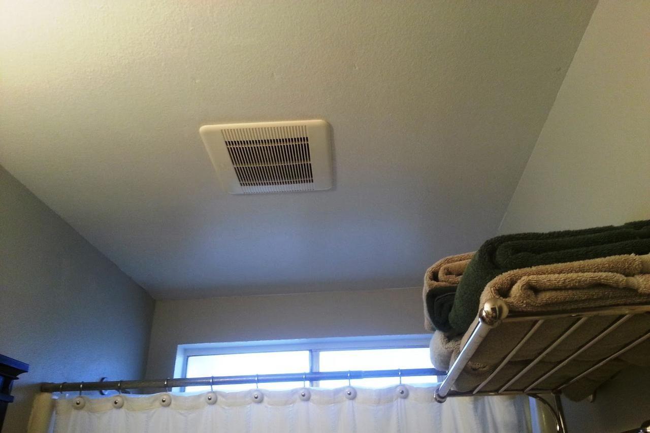 Latest Posts Under Bathroom Exhaust Fan Cover Bathroom Design - Bathroom exhaust vent cover for bathroom decor ideas