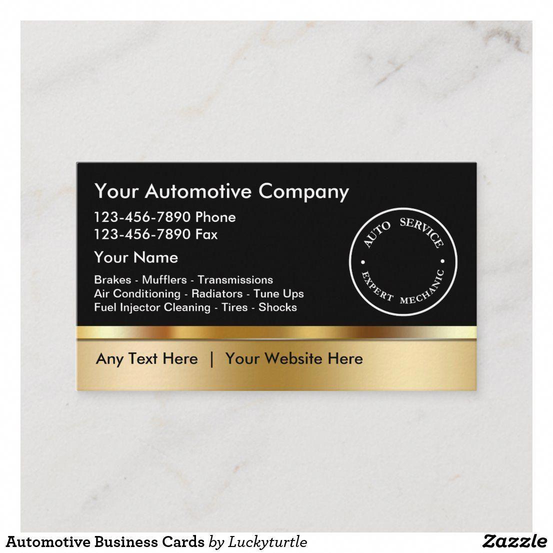 Pin On Automotive Art