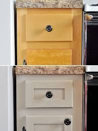 how to update plain kitchen cabinet doors - Google Search in ...