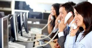 Image result for call centres