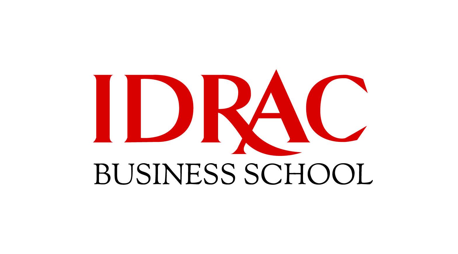 Pour ceux qui souhaitent développer davantage leurs compétences après l'obtention du bachelor, les écoles fondatrices de WIS proposent des formations Bac+5. Découvrez le module e-commerce de l'IDRAC sur le blog de WIS ! #WISNEWS http://www.wis-ecoles.com/News-Toutes-les-news/Bac-5-IDRAC-management-du-e-commerce-strategies-multicanal