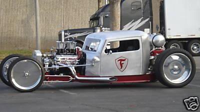 1956 Peterbilt Custom Rat Rod #trafficschool #trafficschoolflorida #followme #musclecar #customcar #peterbilt #ratrod https://www.comedydrivingtrafficschool.com/