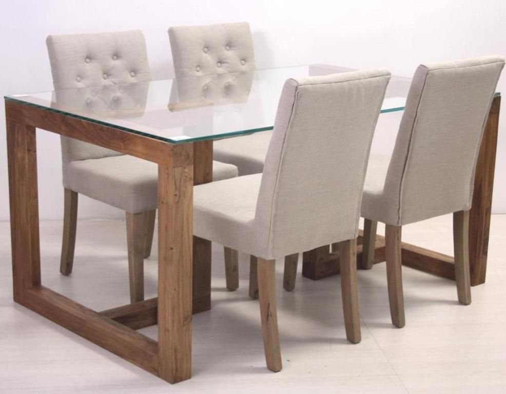 Tavolo wood ~ Base in legno per tavolo wood pinterest tables outlets and