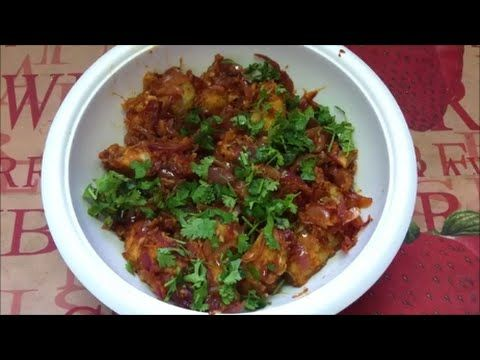 Tamatar wali arbi tomato colocasiataro vegetable my new recipe tamatar wali arbi tomato colocasiataro vegetable my new recipe video forumfinder Images