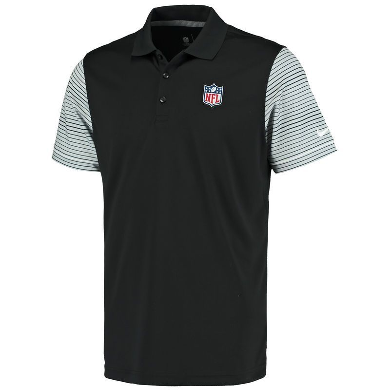 limited white nfl jersey sale nfl nike 2016 draft early season performance polo black