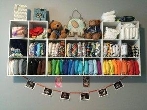 Fluff storage 20 & Fluff storage 20 | Crazy Cloth diapers | Pinterest | Cloth diaper ...