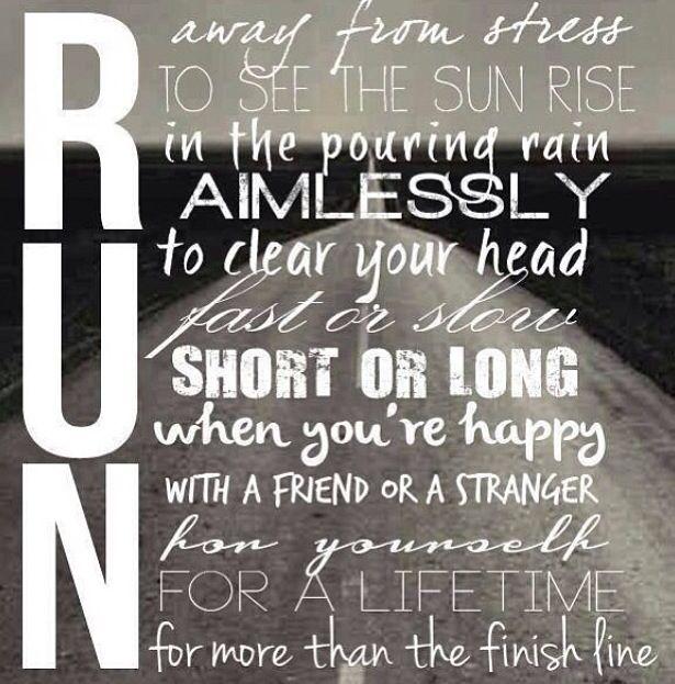 runnerslife