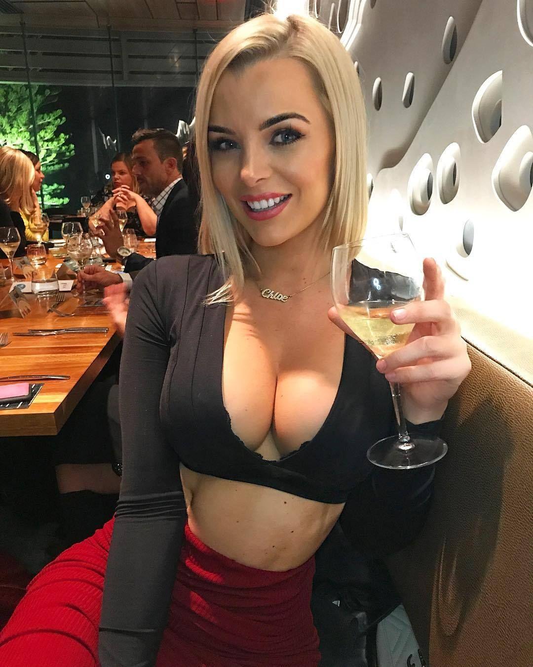 Sexy girdle pics