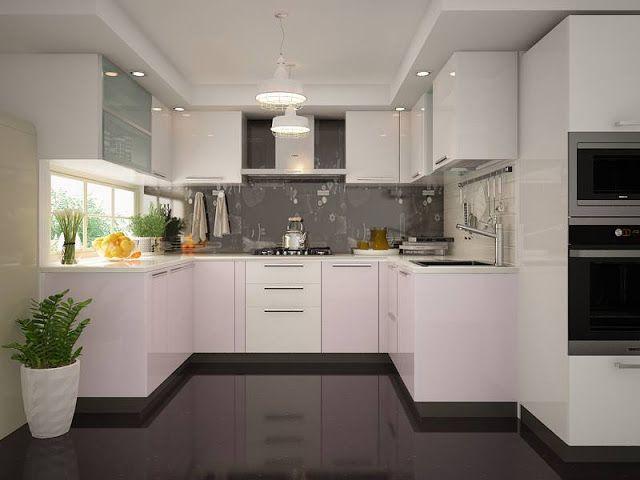 European Kitchen Cabinets Design Ideas 2016 To Inspire Your Next Favorite Style European Kitchen Cabinets Kitchen Cabinets Kitchen
