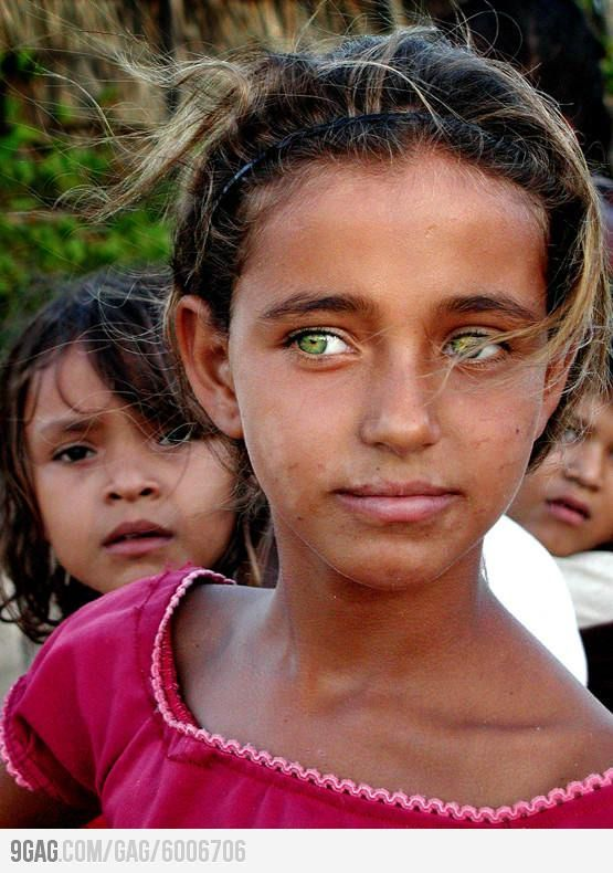 Those Eyes Girl With Green Eyes Most Beautiful Eyes Stunning Eyes