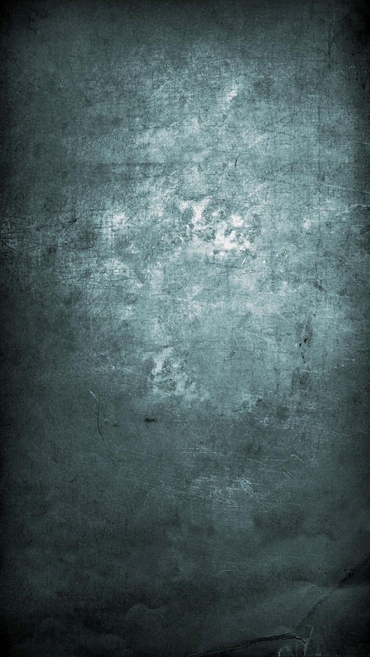 Iphone 6 background image size -  Iphone6