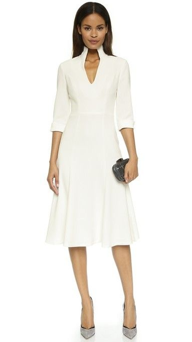 751624ef61367 Black Halo Kensington Dress | Keaton Row | BOSS 'FIT | Dress skirt ...