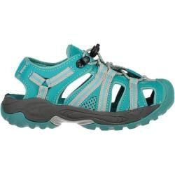 Photo of Cmp Kinder Aquarii Hiking Sandal F.lli Campagnolo