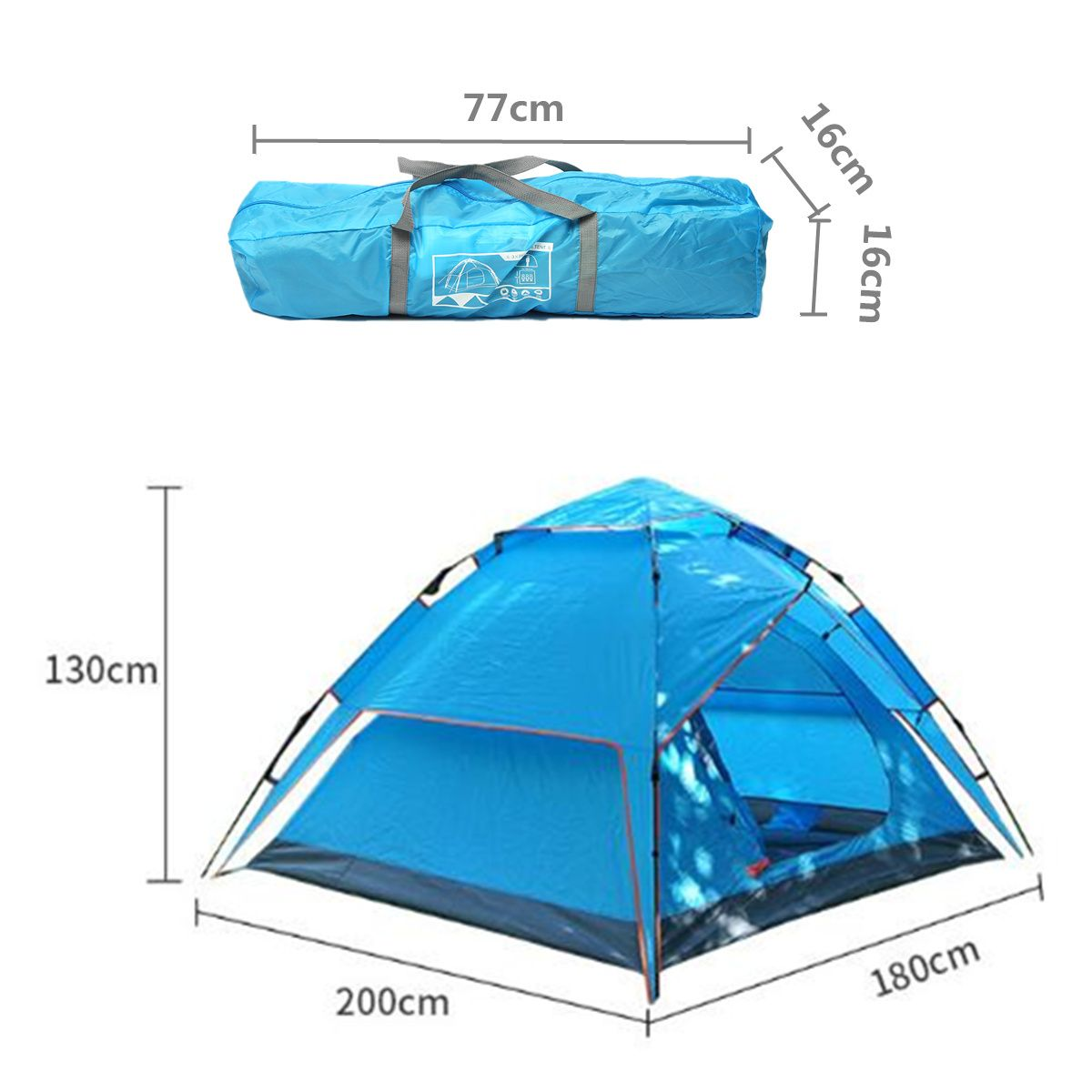 Two Inflating Camping Roll Two Mat Pad Inflatable Pillow Bed Sleeping Mattress Tent Affordable Price Mat Pad Inflatable Pillow New Kids Toys Bed Pillows