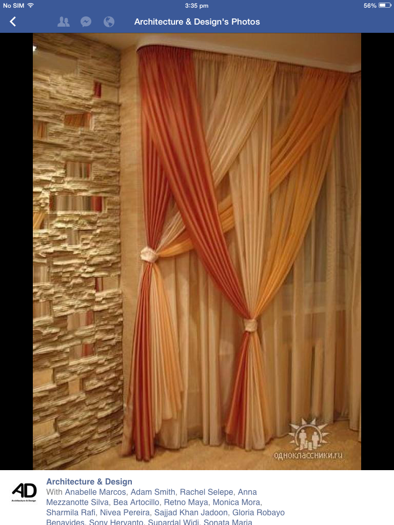 Pin By Banoomomeni On Curtain Home Decor Home Home Diy