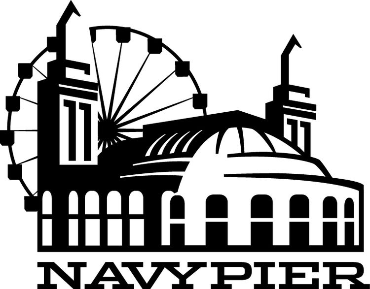 Pin by wendy rodriguez on Stuff to Try Navy pier chicago