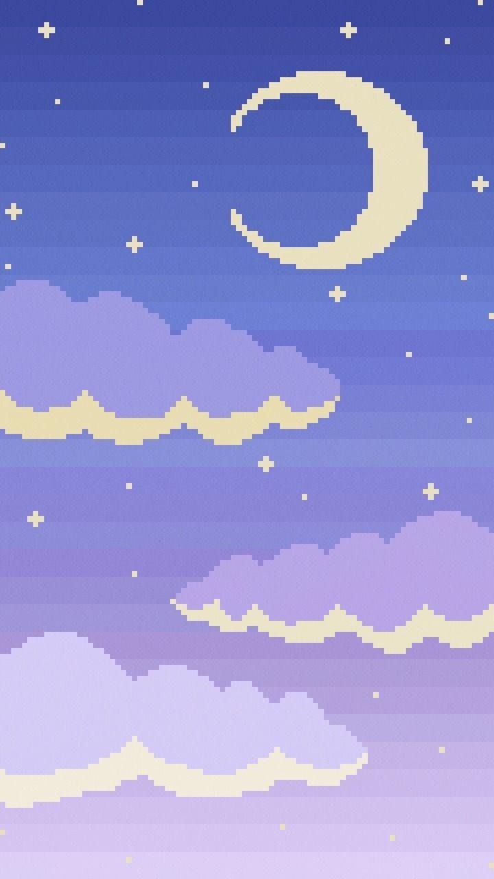 Cute Pixel Wallpaper Google Search Goth Wallpaper Pixel Art Background Cute Wallpaper Backgrounds