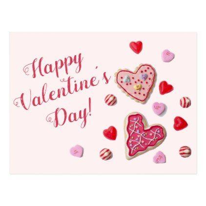 Valentine Candy Hearts Images. valentine candy hearts kidu0027s ...