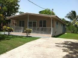 Resultado De Imagen Para Casas En Madera Puerto Rico Casas