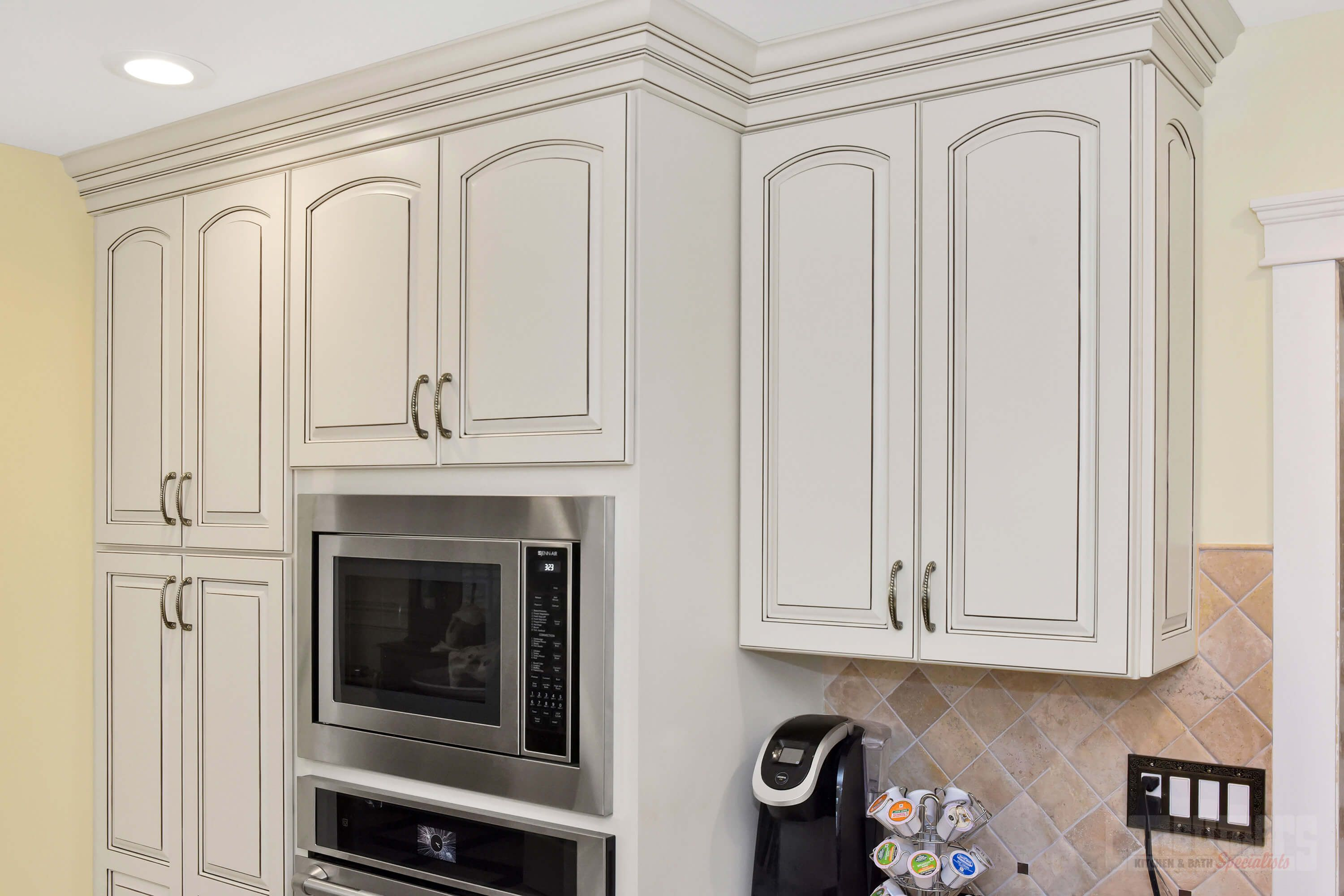 Pin by Consumers Kitchens & Baths on East Northport ...