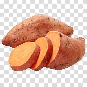 Sweet Potato Slice Png Image Sweet Potato Slices Sweet Potato Potatoes