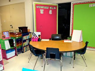 Ideal classroom, love love this classroom!!! | Teaching
