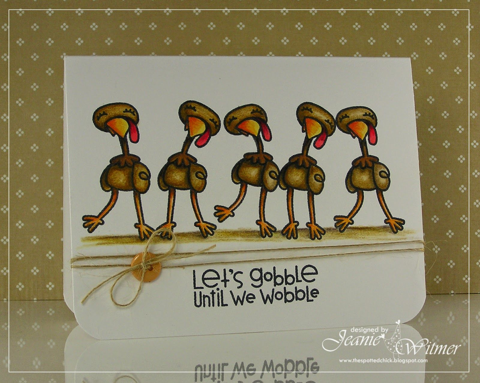 Pin On Cards Papercrafts