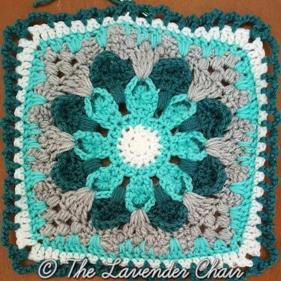 crazy-daisy-mandala-mandala-blanket-cal-2016-the-lavender-chair-6