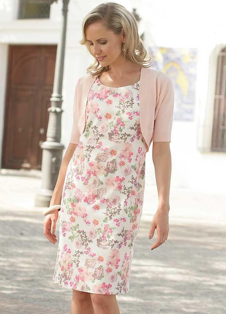 Pomodoro Prairie Dress Kaleidoscope Occasionwear Occasion Wear Special Kaleidoscopes Top