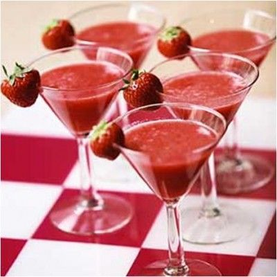 Strawberry Daiquiri Cocktail Strawberry Daiquiri Cocktail Strawberry Daiquiri Frozen Strawberry Recipes