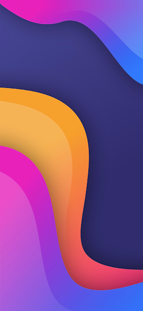 مجموعة خلفيات ايفون عالية الجودة و ألوان راقية Abstract Full Hd Wallpapers Samsung Wallpaper Free Iphone Wallpaper Iphone Wallpaper
