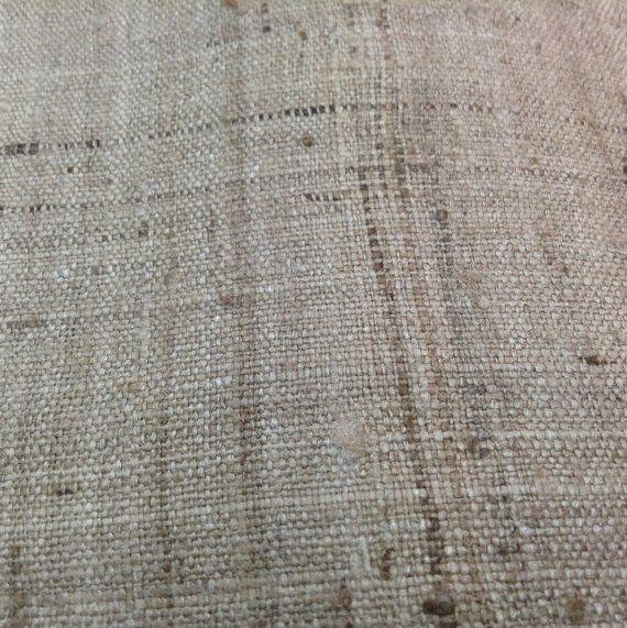 Linen Club Men S 100 Pure Linen Self Design Unstitched Suiting Fabric Light Beige In 2020 Buy Linen Fabric Blazer Buy