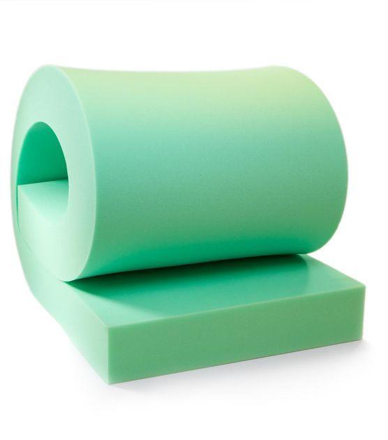 Airtex 5 Heavy Duty Foam Slab Joann Upholstery Foam Foam Buy Foam