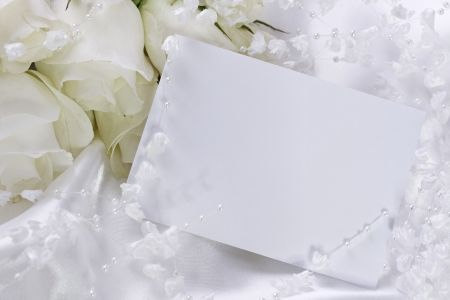 Pin By رغــــــد On White Color Purity Wedding Invitations Wedding Background Images Wallpaper Free Download