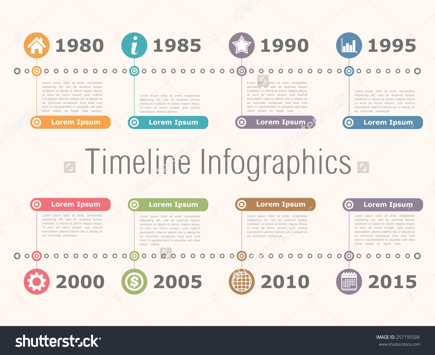 Infographics Design  Google Search  Information Graphics