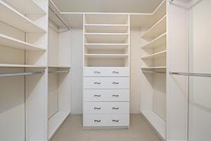 2016 Closet Organizer Costs Cost To Install Systems