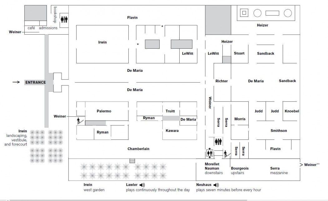 Dia | Visit | Dia:Beacon | diagrams | Dia beacon, Art, Diagram
