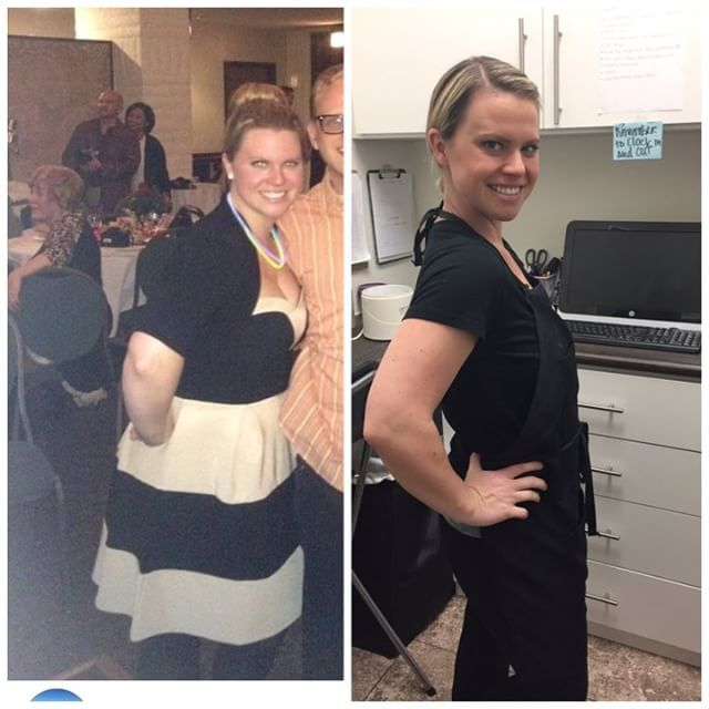 Atkins weight loss 4 weeks photo 19