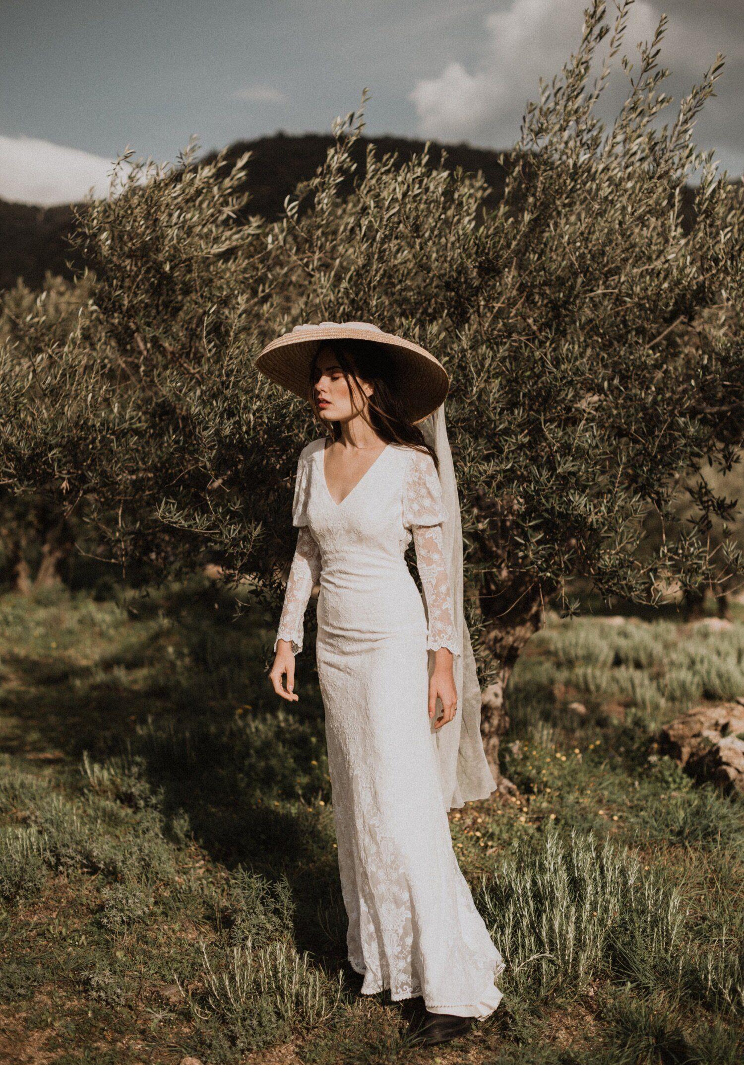 Pin On Barcelona And Europe Wedding Photographer