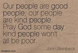 Grapes Of Wrath Quotes Image Result For Quotes From The Grapes Of Wrath  Litterae .