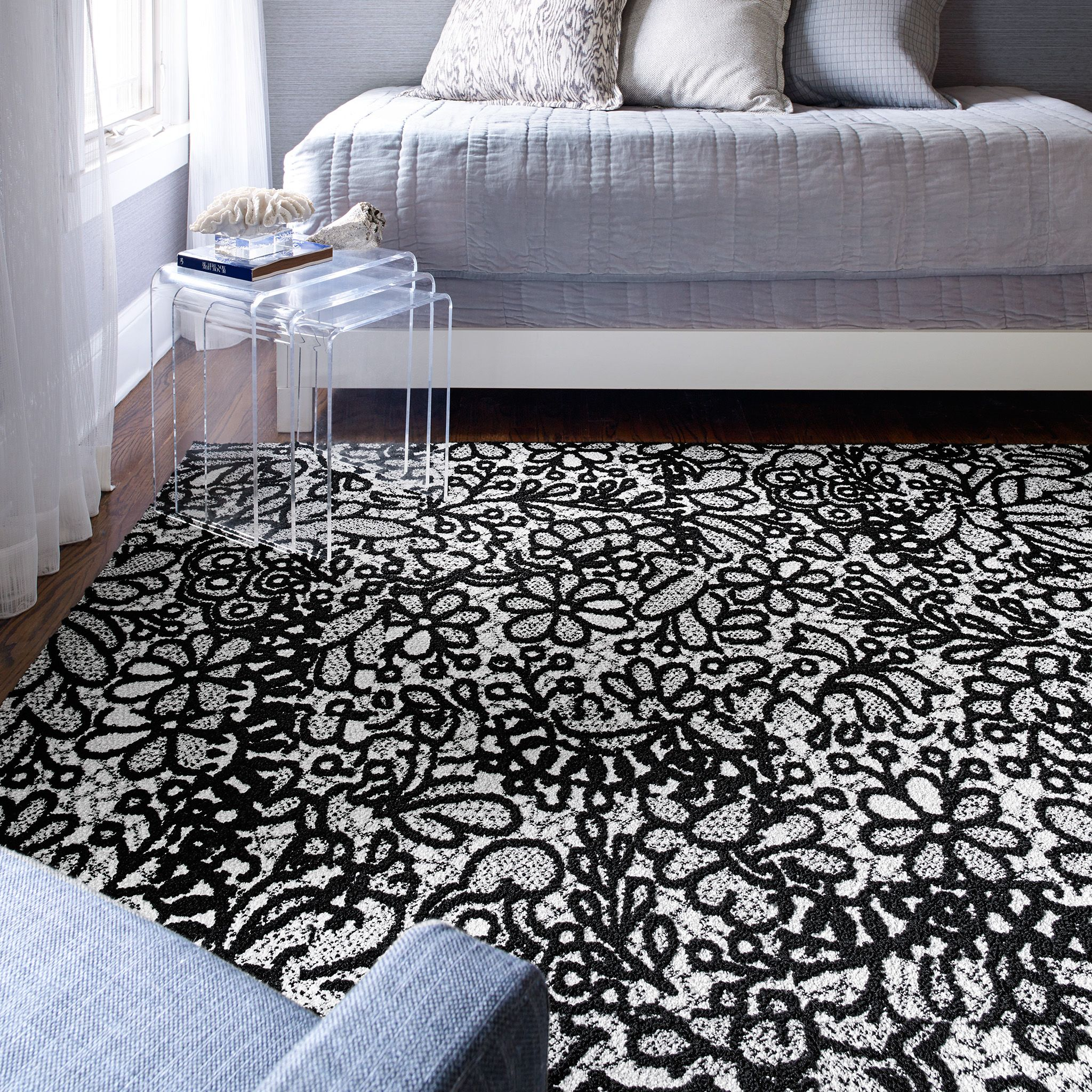 Add The Perfect Pop Of Design To Your