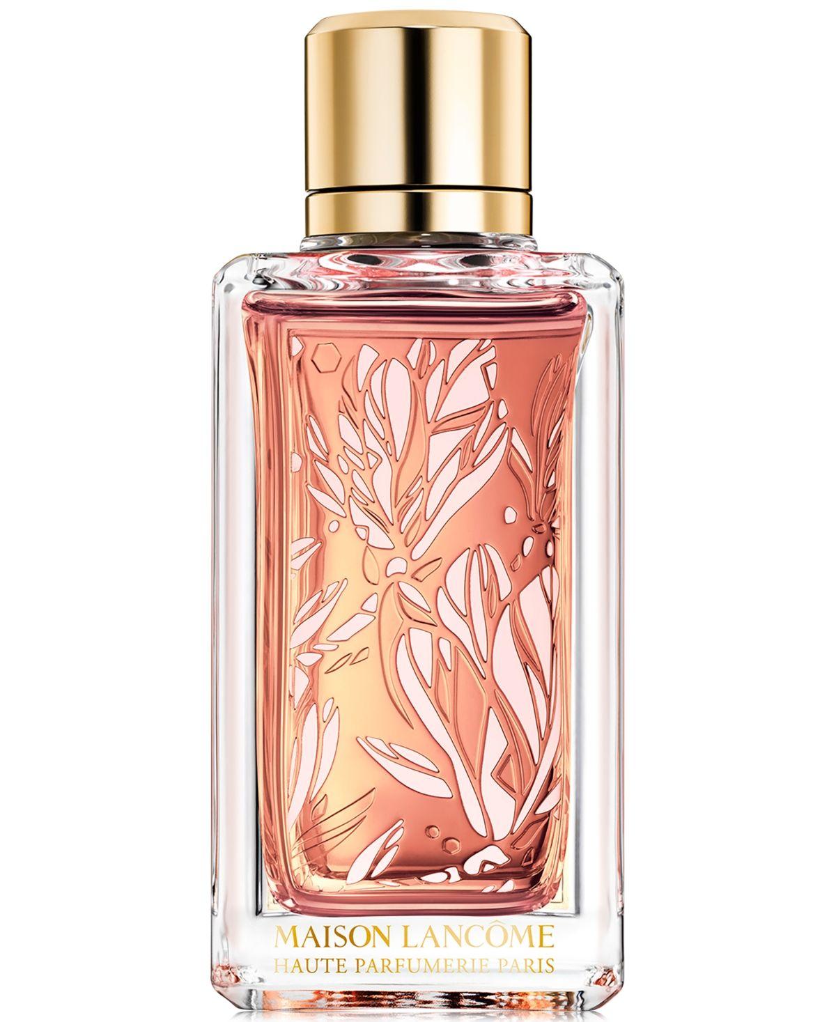 Lancôme Maison Lancôme Magnolia Rosae Eau de Parfum, 3.4