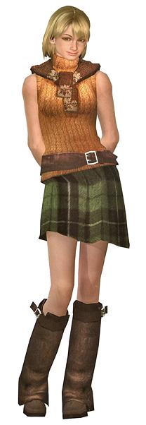 Ashley Graham Resident Evil 4 By Princessalexia40 D4pd61l Png 208 602 Resident Evil Girl Ashley Graham Resident Evil Resident Evil 4 Ashley