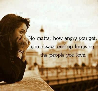 love pain quotes, Moments quotes, Great quotes