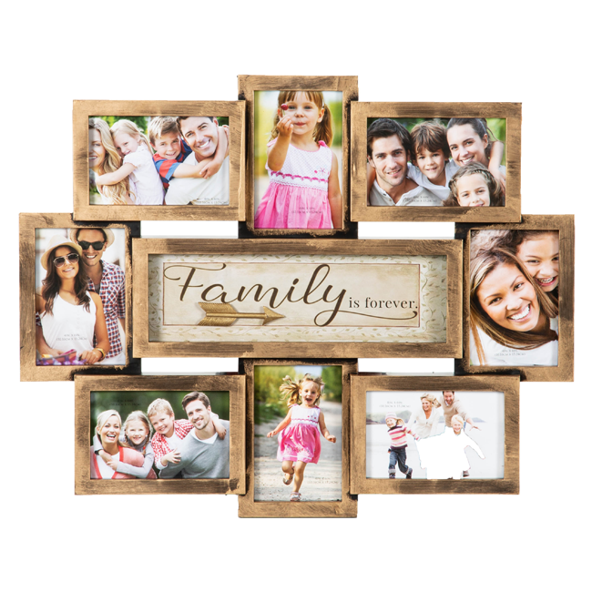8 Opening Family Collage Frame In 2020 Collage Frames Family Collage Frame Family Collage