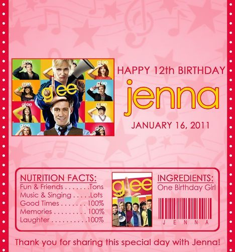 Download Now Birthday Party Invitations Templates Free Download - birthday invite templates free to download