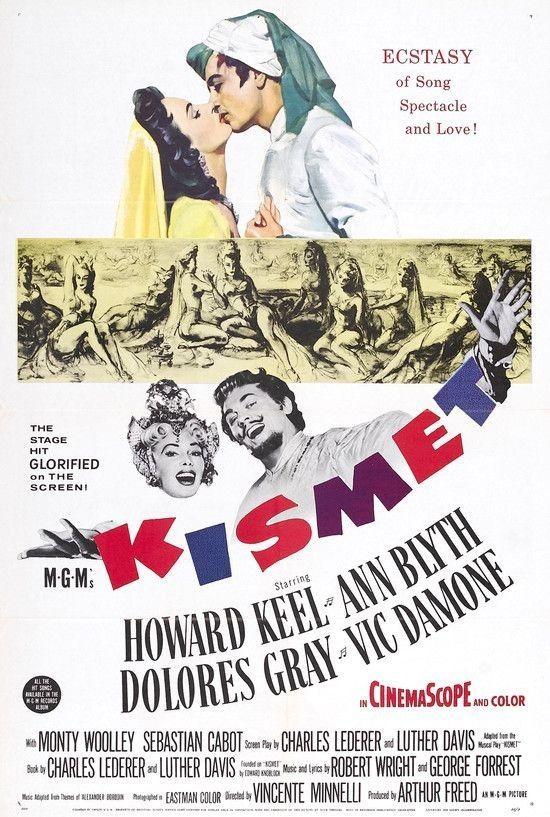 Kismet.1955.1080p.BluRay.H264.AAC-RARBG